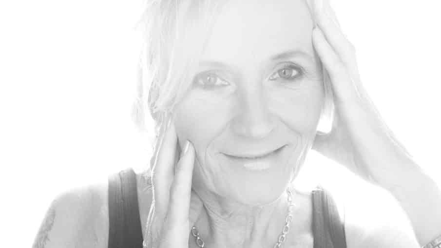 Alzheimer har mange ansikter var noe jeg kom til å tenke på da jeg leste om Christine Koht